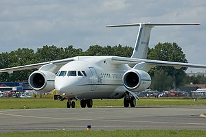 http://upload.wikimedia.org/wikipedia/commons/thumb/f/f3/Antonov-148.jpg/300px-Antonov-148.jpg