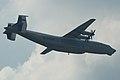 Antonov An-22A Cock RA-09342 (8696294621).jpg