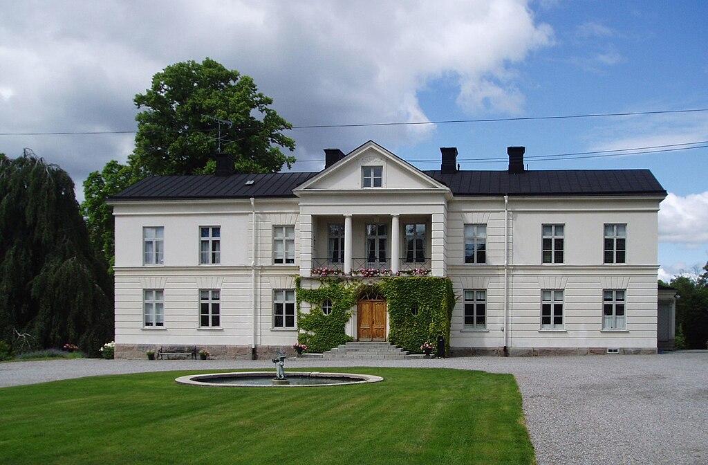 Antuna gård 2009.jpg
