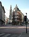 Antwerp Nationalestraat A.jpg