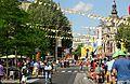 Antwerpen - Tour de France, étape 3, 6 juillet 2015, départ (014).JPG
