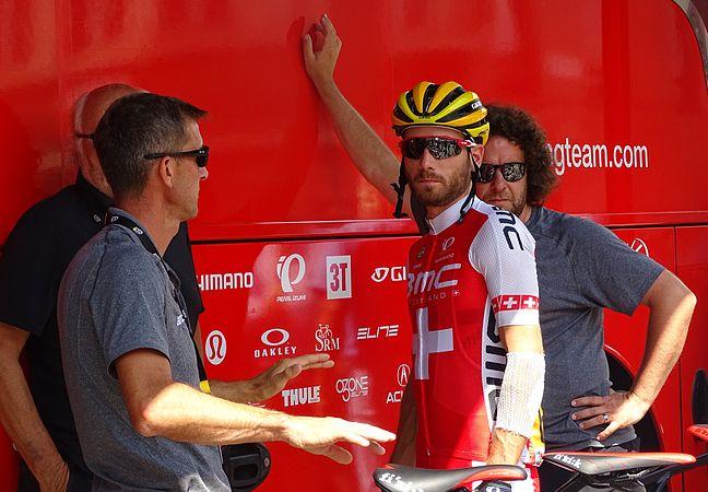Antwerpen - Tour de France, étape 3, 6 juillet 2015, départ (150).JPG