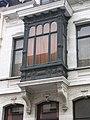 Antwerpen Allewaertstraat 8 erker - 128539 - onroerenderfgoed.jpg