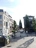Antwerpen Arendstraat - 179798 - onroerenderfgoed.jpg