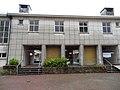 Antwerpen Auguste Oleffestraat 1-62 - 244478 - onroerenderfgoed.jpg