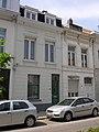 Antwerpen Balansstraat 54-52 - 134749 - onroerenderfgoed.jpg