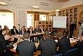 Apaļā galda diskusija (3631617913).jpg