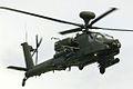 Apache - Duxford 2004 (2514572860).jpg