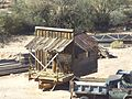 Apache Junction-Goldfield Ghost Town-abandoned house.JPG