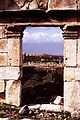 Apamea. , - DecArch - 2-123.jpg