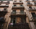 Apartment Buildings In Barcelona (166082367).jpeg