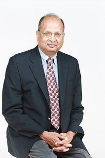 Arogyaswami Paulraj Indian-American engineer