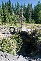 Ape Cave - Collapsed Lava Tube (4101672442).jpg