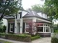 Apeldoorn-canadalaan-07030026.jpg