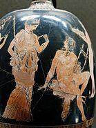 Aphrodite Adonis Louvre MNB2109 n2