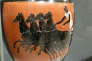 Παναθηναϊκός αμφορέας (Μουσείο Γκετί αρ. 79.AE.147)