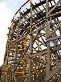 Apocalypse at Six Flags Magic Mountain 31.jpg