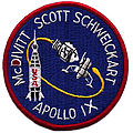 Apollo-9-patch.jpg