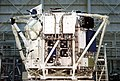 Apollo Telescope Mount Rack 7025633.jpg