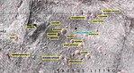 Apolo17 Landing Site (1).jpg