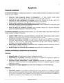 Apoptosis celular.pdf