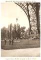 Appareil de chute d'Eiffel, après une chute, e rara.png