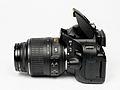Appareil photo Nikon D5100 10.jpg