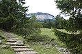 Appenzell Inner-Rhoden - panoramio (3).jpg