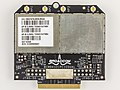 Apple AirPort Extreme Base Station (A1408) - Broadcom BCM94331PCIEDUAL-0215.jpg