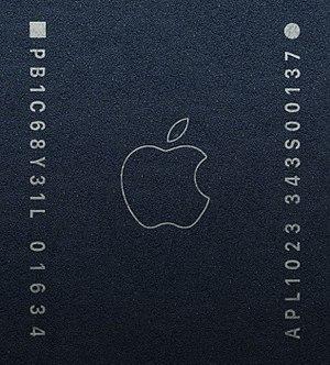 apple a8x wikivividly rh wikivividly com