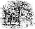 Appletons' Jackson Andrew - Hermitage.jpg