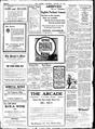 April 20th 1923 13.pdf