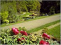 April Botanic Garden Freiburg - Master Botany Photography 2014 - panoramio (14).jpg