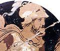 Apulo-Corinthian-helmet-Darius.jpg