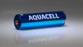 Aquacell.png