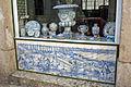 Aqueduto-Azulejo.jpg