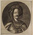 Arab - Bruyn Cornelis De - 1714.jpg