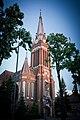 Arad - biserica luterana (2).jpg
