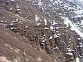 Araound Binalood 15 - panoramio.jpg