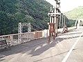 Arashiyama Kitamatsuoyama, Nishikyo Ward, Kyoto, Kyoto Prefecture 610-0000, Japan - panoramio (1).jpg