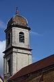 Arbois Collégiale Notre-Dame1140.JPG