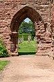 Arbroath Abbey (48832540641).jpg