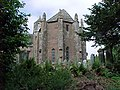 Arbuthnott Church - geograph.org.uk - 55534.jpg
