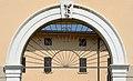 Arch in Botticino.jpg