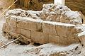 Archaeological site of Akrotiri - Santorini - July 12th 2012 - 92.jpg