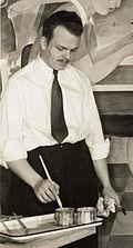 Ralf Henricksen