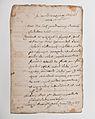 Archivio Pietro Pensa - Esino, C Atti della comunità, 168.jpg