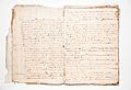 Archivio Pietro Pensa - Esino, D Elenchi e censimenti, 053.jpg