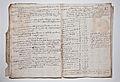 Archivio Pietro Pensa - Esino, D Elenchi e censimenti, 088.jpg