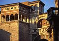 Arco etrusco (particolare).jpg